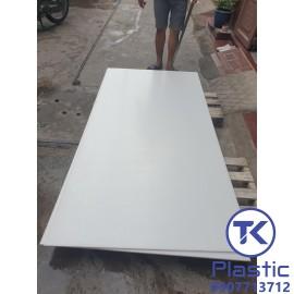 Tấm nhựa POM chất lượng cao - giá rẻ