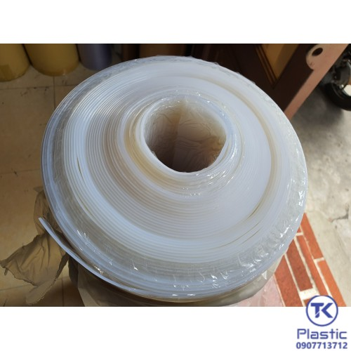 Silicone chịu nhiệt độ cao (Màu trắng) chất lượng cao - giá rẻ