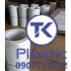 Tấm nhựa PVC trắng sữa hai mặt láng chất lượng cao - giá rẻ