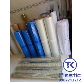 Tấm nhựa PP chất lượng cao - giá rẻ