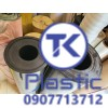 Tấm nhựa HDPE chất lượng cao - giá rẻ