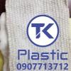 Vải Ceramic chất lượng cao - giá rẻ