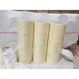 Băng keo giấy chất lượng cao - giá rẻ