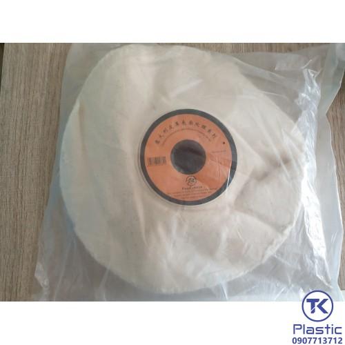 Bánh vải, bánh lông chất lượng cao giá rẻ