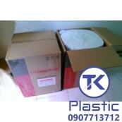 Bông gốm Ceramic chất lượng cao - giá rẻ