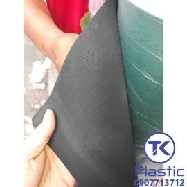 Thảm cao su chống tĩnh điện chất lượng cao - giá rẻ