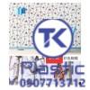 Decal PVC dán tường chất lượng cao - giá rẻ