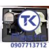 Đồng hồ đo độ dày chất lượng cao - giá rẻ