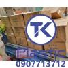 Keo ép nhiệt, Keo ủi vải (Hot Fix Tape) chất lượng cao - giá rẻ
