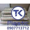 Màng PVC dẻo trong suốt chất lượng cao - giá rẻ