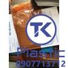 Màng PVC màu trà chất lượng cao - giá rẻ