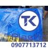 Nhựa MC Nylon Hàn Quốc chất lượng cao - giá rẻ