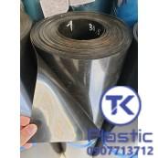 Nhựa HDPE chất lượng cao - giá rẻ