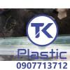 Phíp thủy tinh (Xanh ngọc) chất lượng cao - giá rẻ
