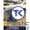 Que hàn nhựa PVC, PP chất lượng cao - giá rẻ