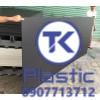 Tấm nhựa HDPE nhiều màu chất lượng cao - giá rẻ
