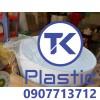 Nhựa Teflon (PTFE) chất lượng cao - giá rẻ